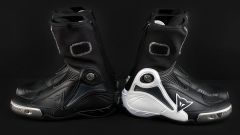 Dainese R Axial Pro In