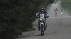 Coma e Al Attyah vincono la Dakar 2011 - Immagine: 96