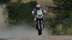 Coma e Al Attyah vincono la Dakar 2011 - Immagine: 97