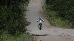 Coma e Al Attyah vincono la Dakar 2011 - Immagine: 98