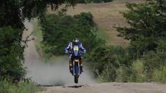 Coma e Al Attyah vincono la Dakar 2011 - Immagine: 99