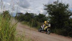 Coma e Al Attyah vincono la Dakar 2011 - Immagine: 91