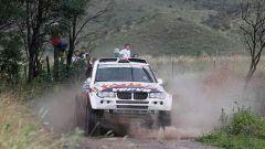 Coma e Al Attyah vincono la Dakar 2011 - Immagine: 84