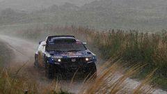 Coma e Al Attyah vincono la Dakar 2011 - Immagine: 79