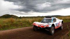 Coma e Al Attyah vincono la Dakar 2011 - Immagine: 83