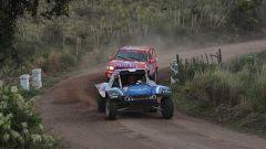 Coma e Al Attyah vincono la Dakar 2011 - Immagine: 82