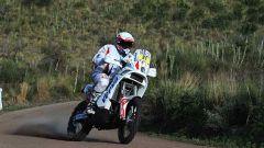 Coma e Al Attyah vincono la Dakar 2011 - Immagine: 66