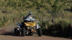 Coma e Al Attyah vincono la Dakar 2011 - Immagine: 88