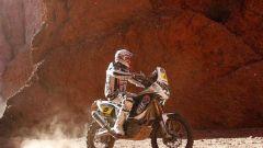 Coma e Al Attyah vincono la Dakar 2011 - Immagine: 43