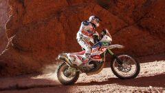 Coma e Al Attyah vincono la Dakar 2011 - Immagine: 48