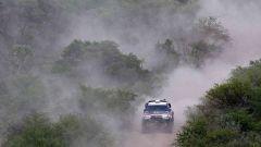 Coma e Al Attyah vincono la Dakar 2011 - Immagine: 61