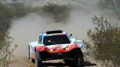 Coma e Al Attyah vincono la Dakar 2011 - Immagine: 59