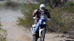 Coma e Al Attyah vincono la Dakar 2011 - Immagine: 47