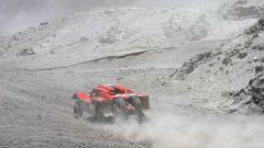 Coma e Al Attyah vincono la Dakar 2011 - Immagine: 38
