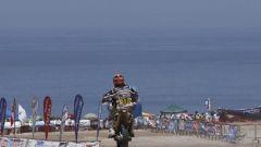 Coma e Al Attyah vincono la Dakar 2011 - Immagine: 30