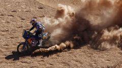 Coma e Al Attyah vincono la Dakar 2011 - Immagine: 31