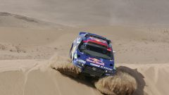 Coma e Al Attyah vincono la Dakar 2011 - Immagine: 9