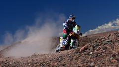 Coma e Al Attyah vincono la Dakar 2011 - Immagine: 5