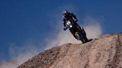 Coma e Al Attyah vincono la Dakar 2011 - Immagine: 6