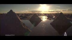 Dakar 2014: il teaser ufficiale - Immagine: 4