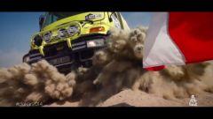 Dakar 2014: il teaser ufficiale - Immagine: 5