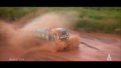 Dakar 2014: il teaser ufficiale - Immagine: 6