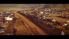 Dakar 2014: il teaser ufficiale - Immagine: 8