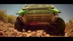 Dakar 2014: il teaser ufficiale - Immagine: 10