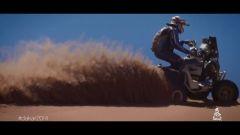 Dakar 2014: il teaser ufficiale - Immagine: 11
