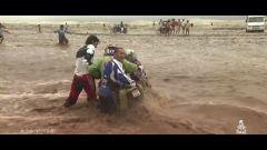 Dakar 2014: il teaser ufficiale - Immagine: 13