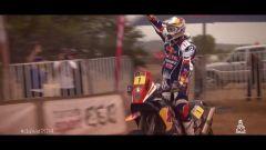 Dakar 2014: il teaser ufficiale - Immagine: 14