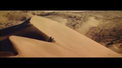 Dakar 2014: il teaser ufficiale - Immagine: 1
