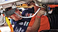 Dakar 2015: Marc Coma fa cinquina - Immagine: 24