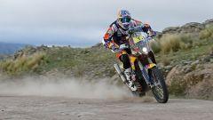 Dakar 2015: Marc Coma fa cinquina - Immagine: 14