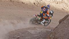 Dakar 2015: Marc Coma fa cinquina - Immagine: 11