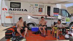 Dakar 2015: Marc Coma fa cinquina - Immagine: 53