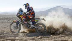 Dakar 2015: Marc Coma fa cinquina - Immagine: 15
