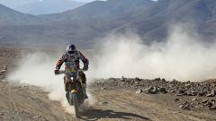 Dakar 2015: Marc Coma fa cinquina - Immagine: 36