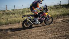 Dakar 2015: Marc Coma fa cinquina - Immagine: 13