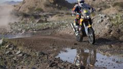 Dakar 2015: Marc Coma fa cinquina - Immagine: 37