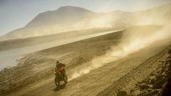 Dakar 2015: Marc Coma fa cinquina - Immagine: 38