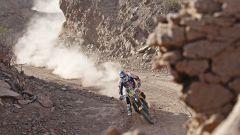 Dakar 2015: Marc Coma fa cinquina - Immagine: 39