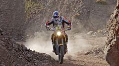 Dakar 2015: Marc Coma fa cinquina - Immagine: 40