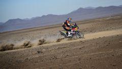 Dakar 2015: Marc Coma fa cinquina - Immagine: 42