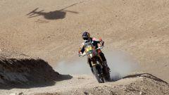Dakar 2015: Marc Coma fa cinquina - Immagine: 43