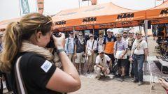 Dakar 2015: Marc Coma fa cinquina - Immagine: 47