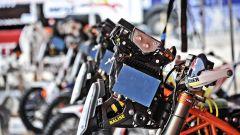 Dakar 2015: Marc Coma fa cinquina - Immagine: 48