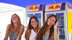 Dakar 2015: Marc Coma fa cinquina - Immagine: 49
