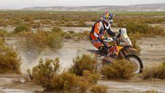 Dakar 2015: Marc Coma fa cinquina - Immagine: 45