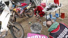 Dakar 2015: Marc Coma fa cinquina - Immagine: 56